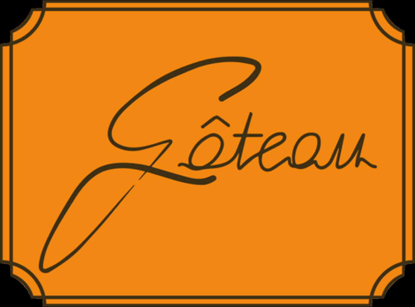 Pasticceria Gateau
